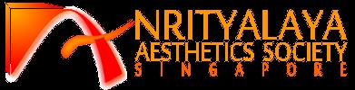 Nrityalaya Aesthetics Society